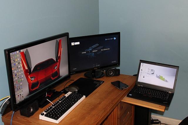 Desktop_MultiDisplay23_02.jpg