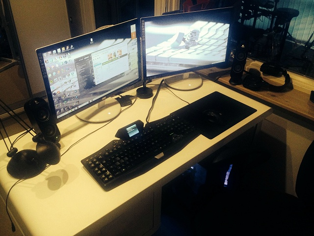 Desktop_MultiDisplay23_12.jpg