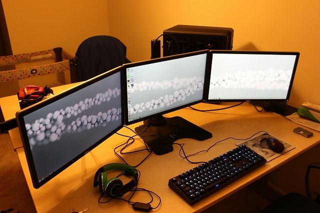 Desktop_MultiDisplay23_22.jpg