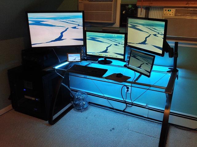 Desktop_MultiDisplay23_36.jpg