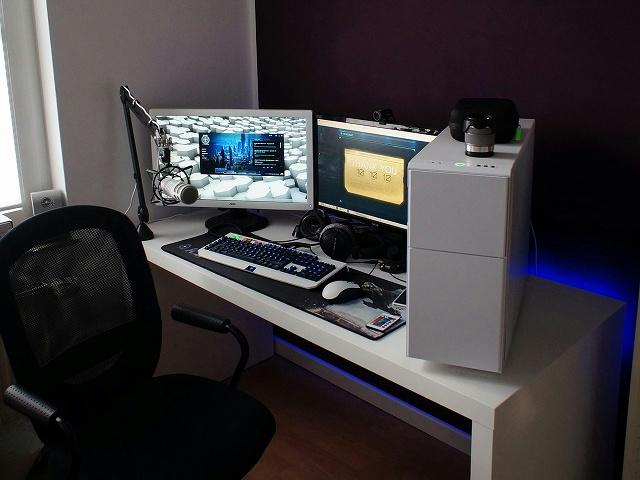 Desktop_MultiDisplay23_39.jpg