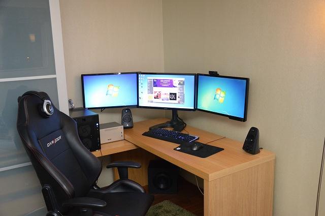 Desktop_MultiDisplay23_45.jpg