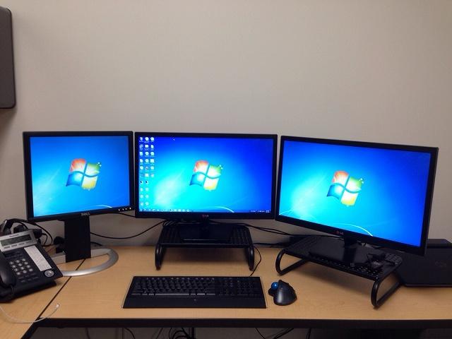 Desktop_MultiDisplay23_48.jpg