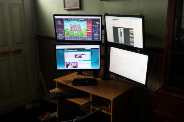 Desktop_MultiDisplay23_51.jpg