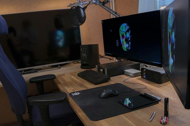Desktop_MultiDisplay23_56.jpg