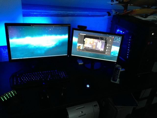 Desktop_MultiDisplay23_58.jpg