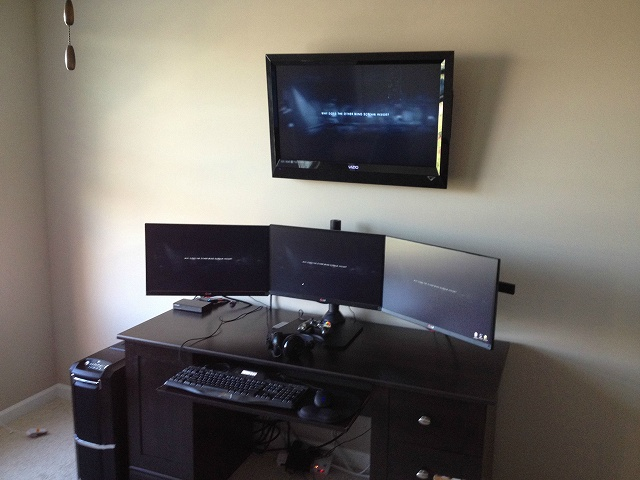 Desktop_MultiDisplay23_72.jpg