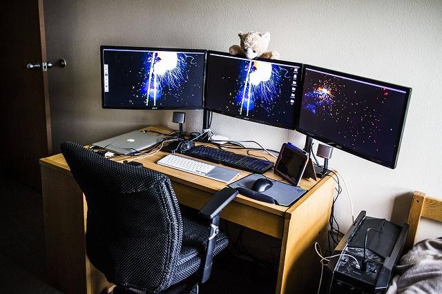 Desktop_MultiDisplay23_76.jpg
