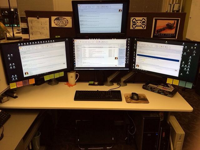 Desktop_MultiDisplay23_83.jpg