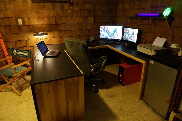 Desktop_MultiDisplay23_94.jpg
