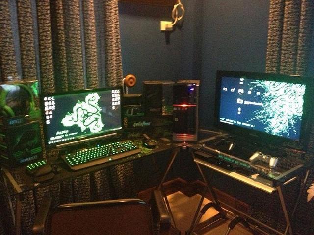 Desktop_Razer7_42.jpg