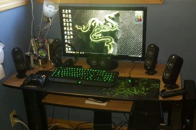 Desktop_Razer7_43.jpg