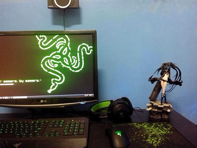 Desktop_Razer7_47.jpg