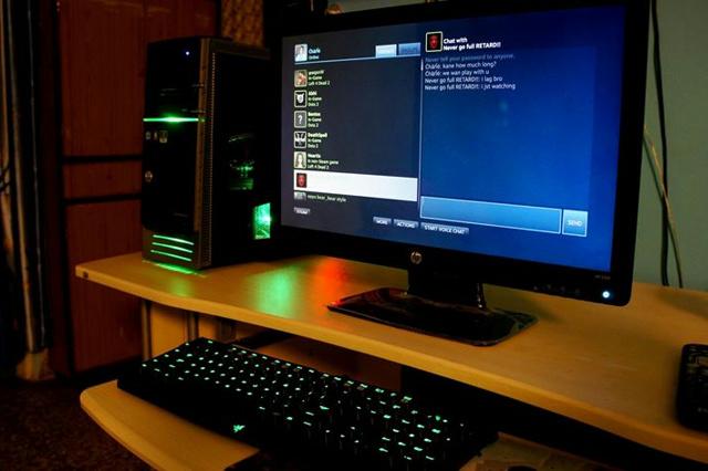 Desktop_Razer7_57.jpg