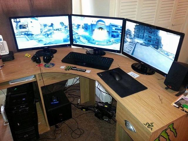 Desktop_Razer7_58.jpg