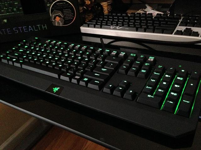 Gaming_Mechanical_Keyboard_201406_01.jpg