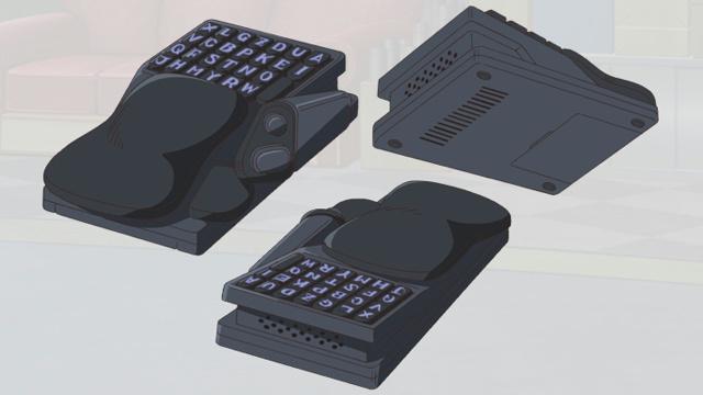Gokukoku_Keyboard_04.jpg