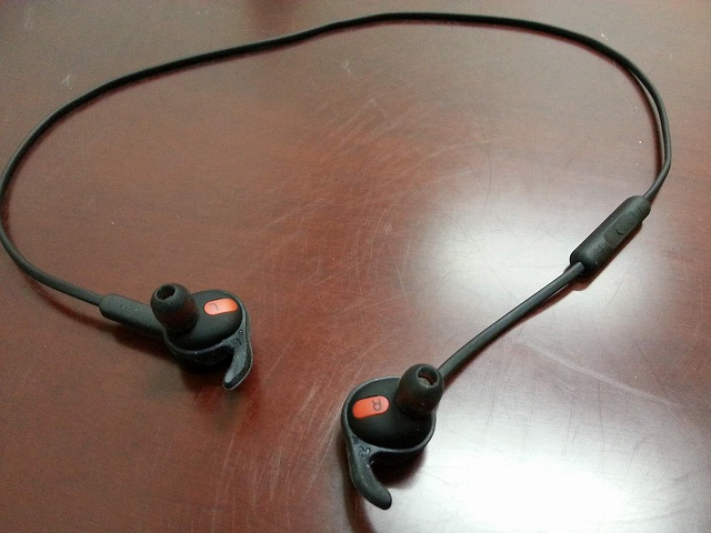 Jabra_Rox_Wireless_06.jpg