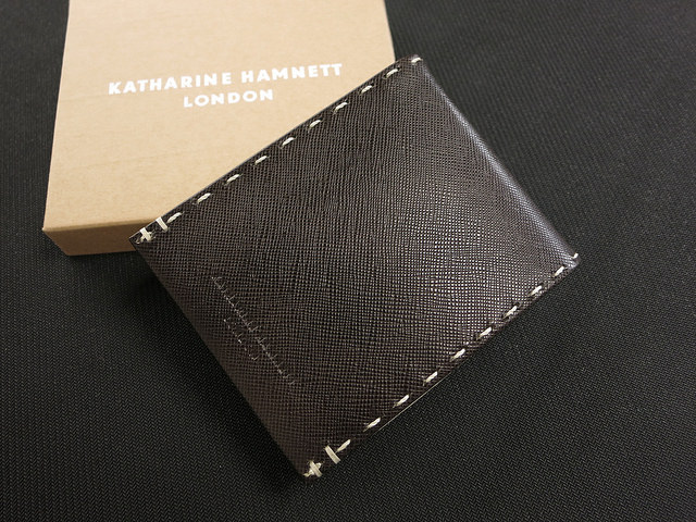 KATHARINE_HAMNETT_LONDON_WALLET_01.jpg