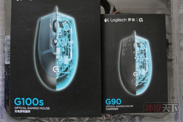 Logicool_G90-G100s_02.jpg