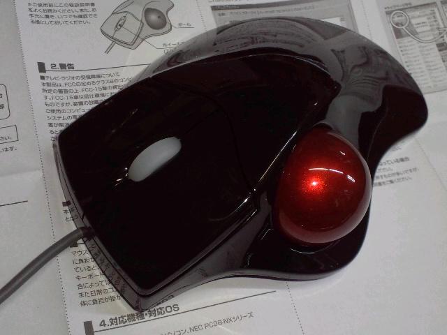 MA-TB39_01.jpg