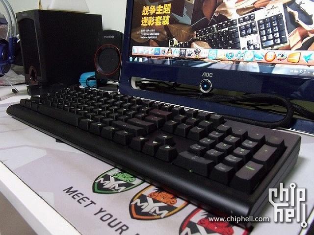 Mionix_Zibal60_08.jpg