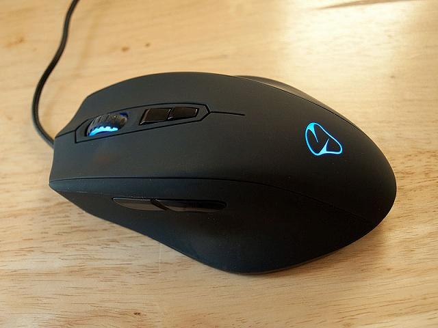 Mouse-Keyboard1403_04.jpg