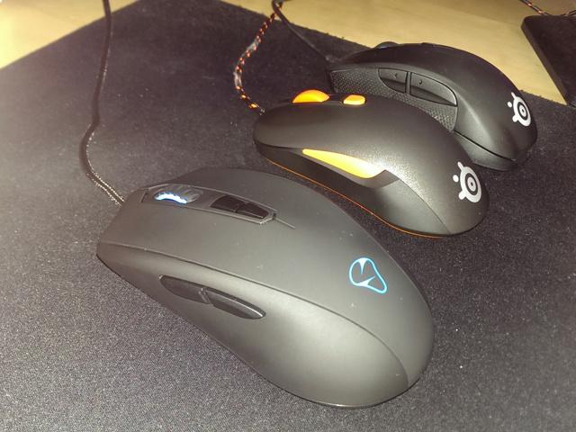 Mouse-Keyboard1403_05.jpg