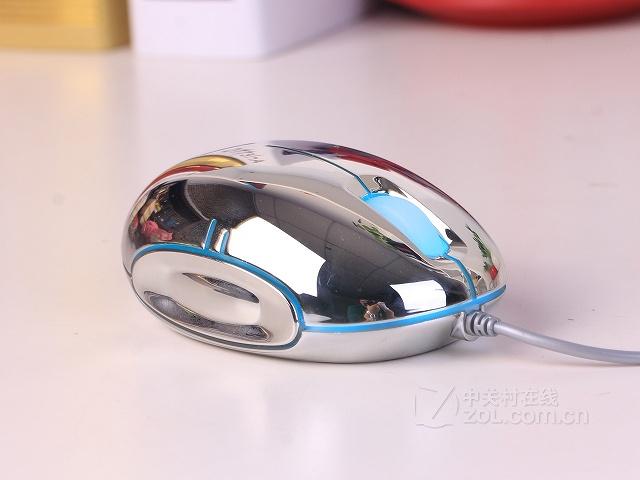 Mouse-Keyboard1403_10.jpg