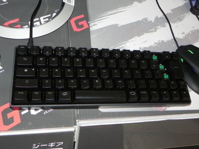 Mouse-Keyboard1404_04.jpg