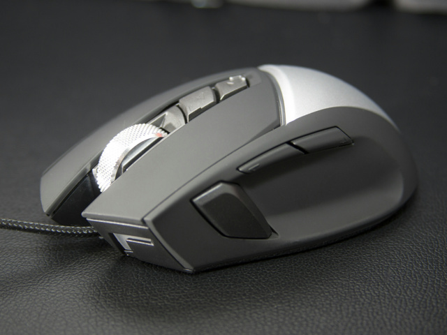 Mouse-Keyboard1405_04.jpg