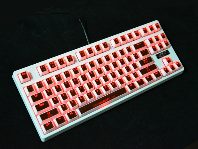 Mouse-Keyboard1406_05.jpg