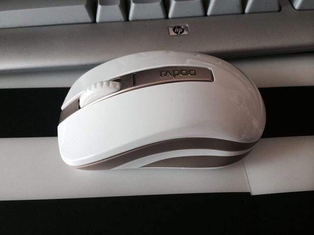 Mouse-Keyboard1406_06.jpg