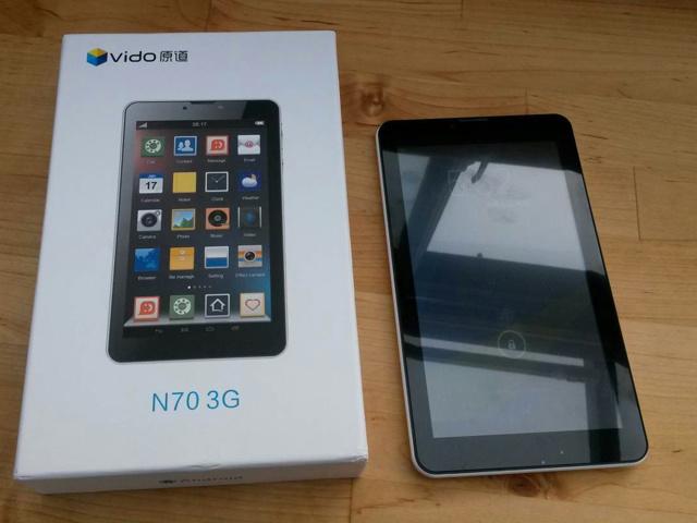 N70_3G_01.jpg