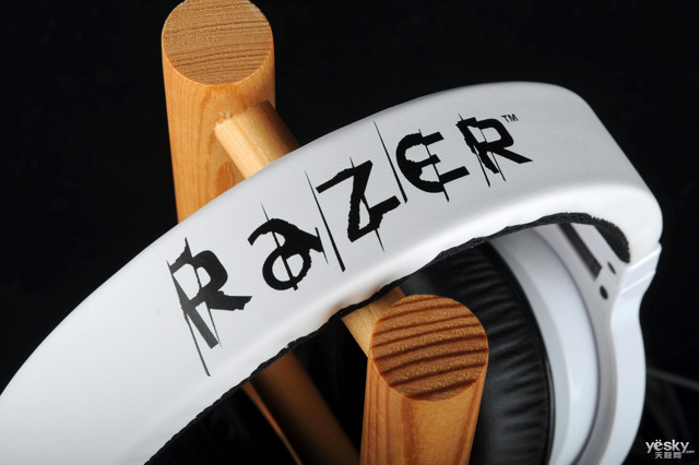 Razer_Kraken_Pro_07.jpg
