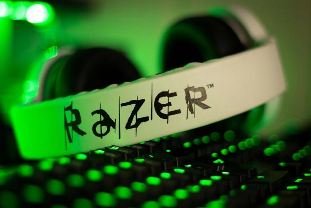 Razer_White_Products_01.jpg