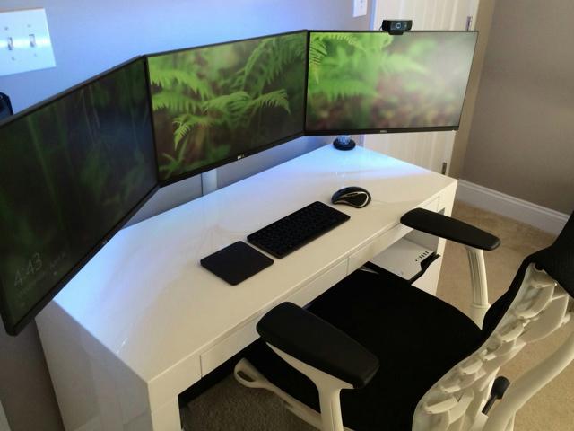 SF_Desktop_01.jpg