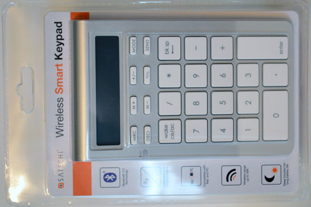 Satechi_Bluetooth_Wireless_Smart_Keypad_02.jpg
