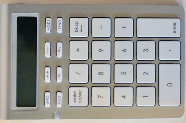 Satechi_Bluetooth_Wireless_Smart_Keypad_03.jpg