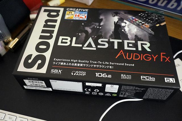 Sound_Blaster_Audigy_Fx_01.jpg