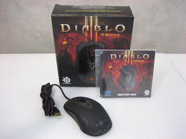 SteelSeries_DiabloIII_Mouse_26.jpg