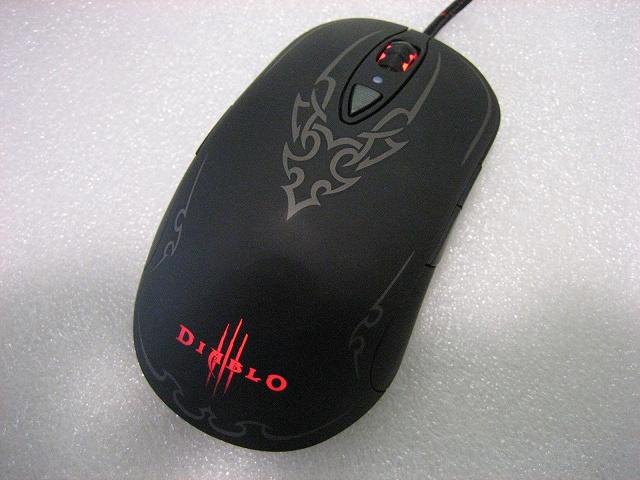 SteelSeries_DiabloIII_Mouse_27.jpg