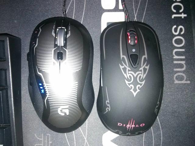 SteelSeries_DiabloIII_Mouse_28.jpg