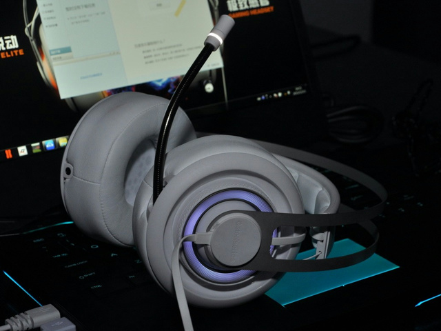 SteelSeries_Siberia_Elite_11.jpg