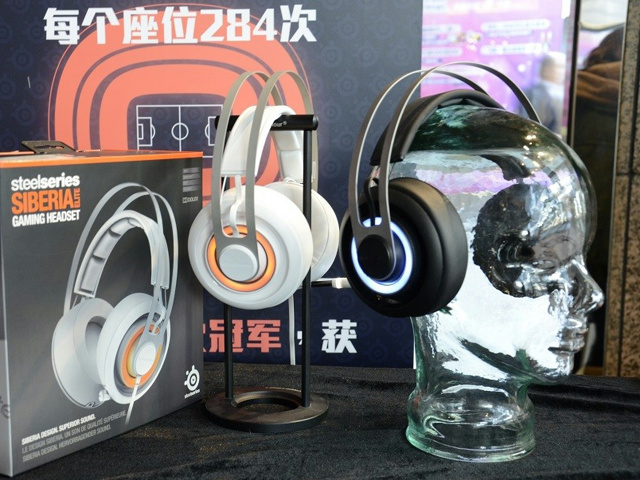 SteelSeries_Siberia_Elite_12.jpg
