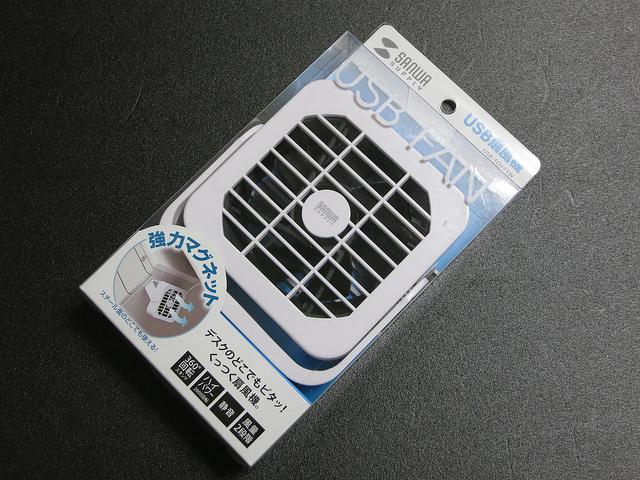 USB-TOY71W_01.jpg