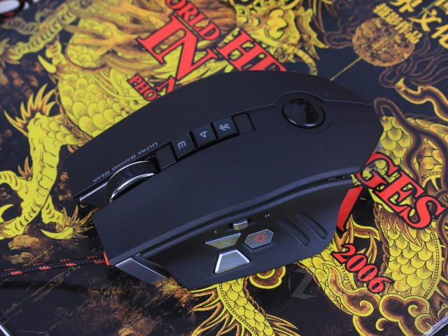 ZL5A_02.jpg