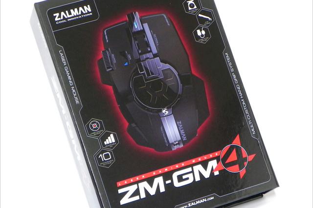 ZM-GM4_01.jpg
