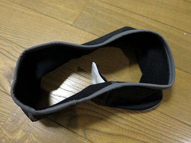 dhb_Headband_06.jpg