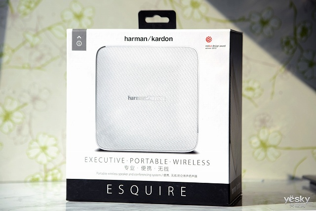 harman-kardon_ESQUIRE_01.jpg